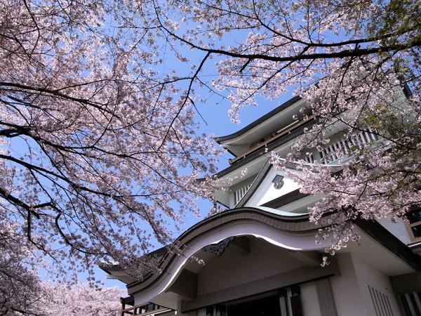 f:id:gzutetsu:20110410125252j:image