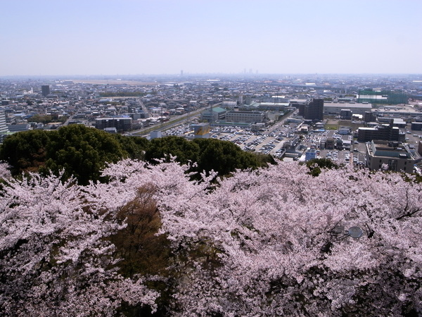f:id:gzutetsu:20110410130202j:image