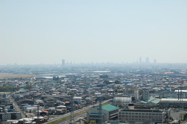 f:id:gzutetsu:20110410132155j:image