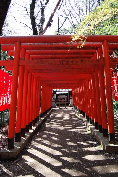 f:id:gzutetsu:20110410143858j:image