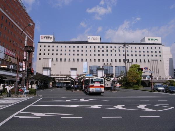 f:id:gzutetsu:20110429101231j:image