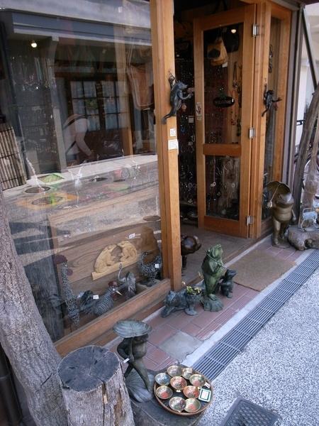 f:id:gzutetsu:20110429102418j:image
