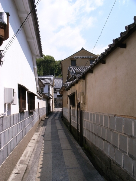 f:id:gzutetsu:20110429102928j:image