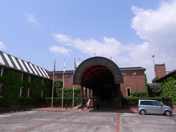 f:id:gzutetsu:20110429104723j:image