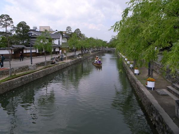 f:id:gzutetsu:20110429111018j:image