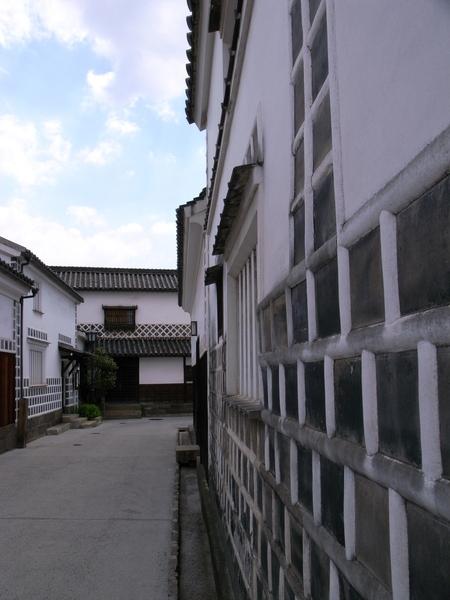 f:id:gzutetsu:20110429111304j:image