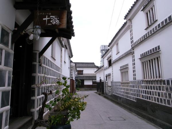 f:id:gzutetsu:20110429111349j:image