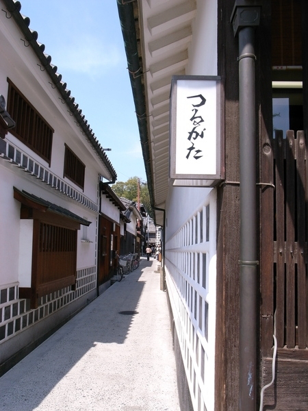 f:id:gzutetsu:20110429135145j:image