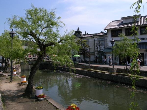 f:id:gzutetsu:20110429135203j:image