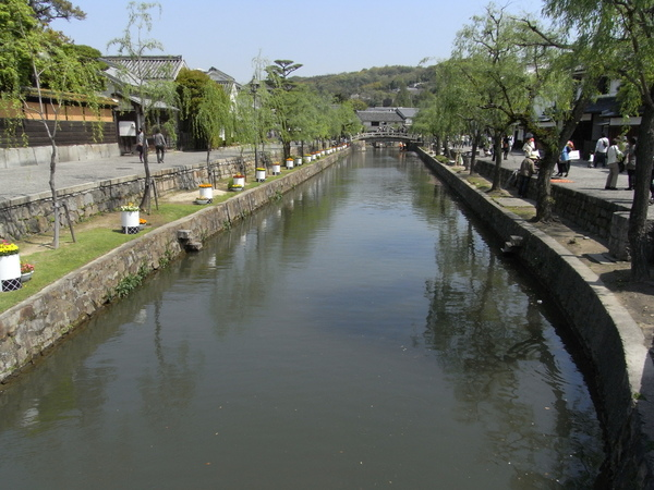 f:id:gzutetsu:20110429135457j:image