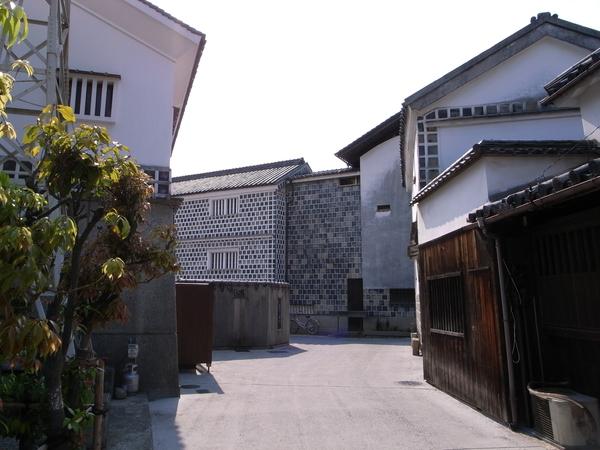 f:id:gzutetsu:20110429150934j:image