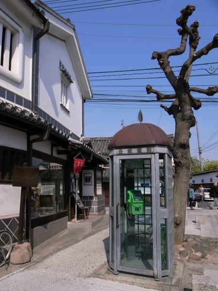 f:id:gzutetsu:20110429151023j:image