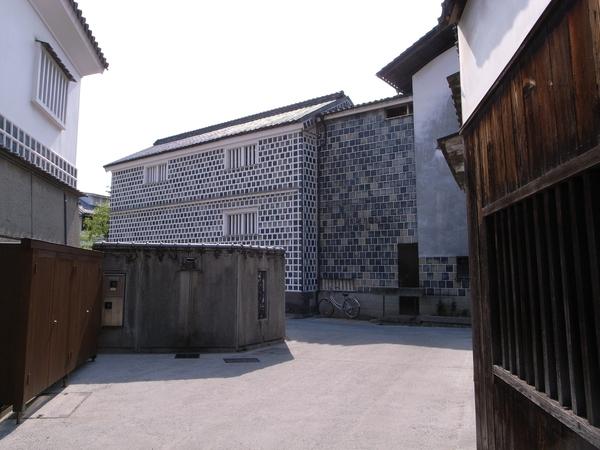f:id:gzutetsu:20110429151224j:image