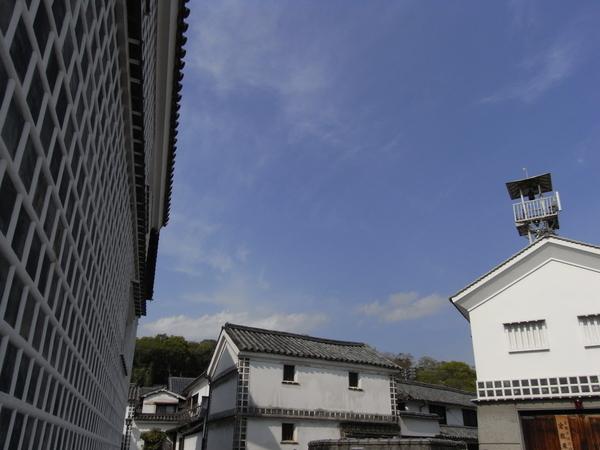 f:id:gzutetsu:20110429152253j:image