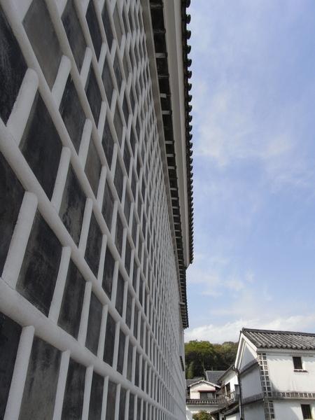 f:id:gzutetsu:20110429152302j:image