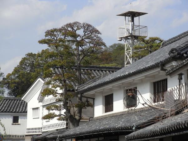 f:id:gzutetsu:20110429152641j:image