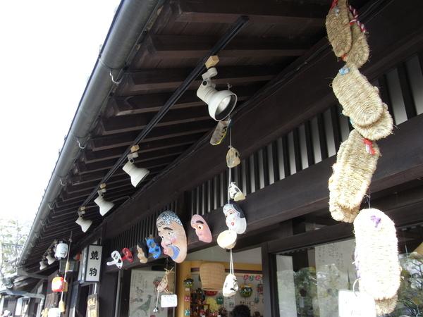 f:id:gzutetsu:20110429152718j:image