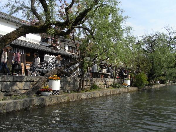 f:id:gzutetsu:20110429153334j:image