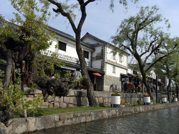 f:id:gzutetsu:20110429153509j:image