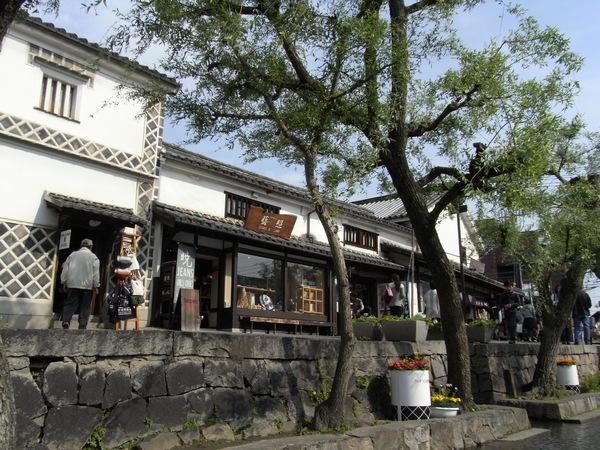 f:id:gzutetsu:20110429153537j:image
