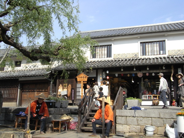 f:id:gzutetsu:20110429154117j:image