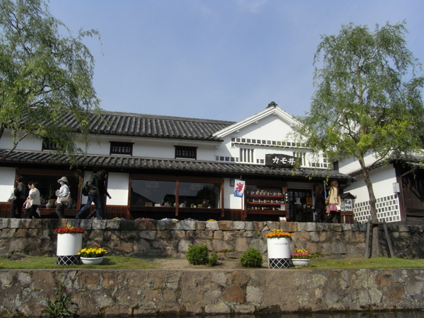 f:id:gzutetsu:20110429154407j:image