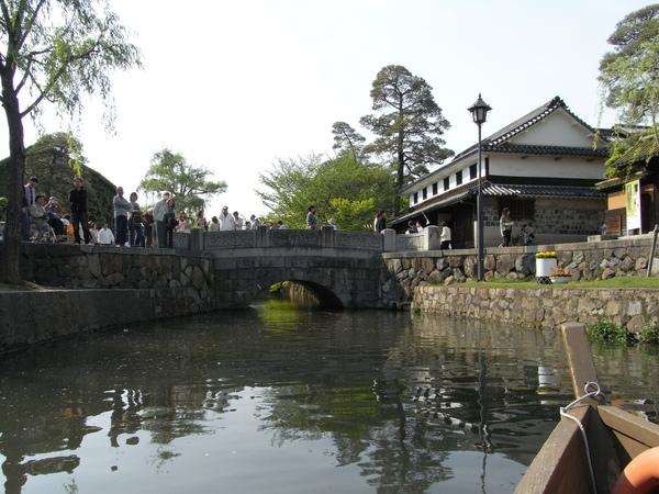 f:id:gzutetsu:20110429154508j:image