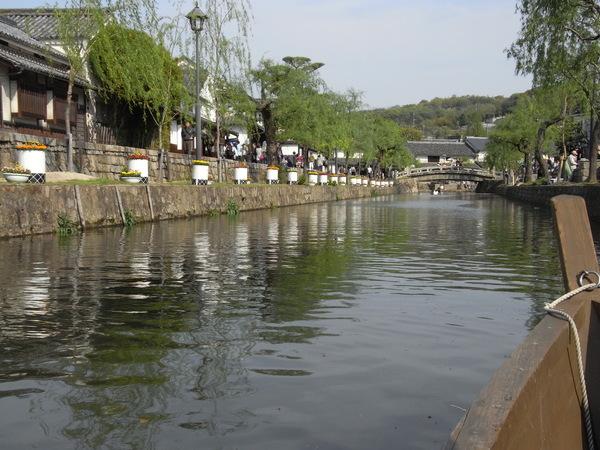 f:id:gzutetsu:20110429154639j:image