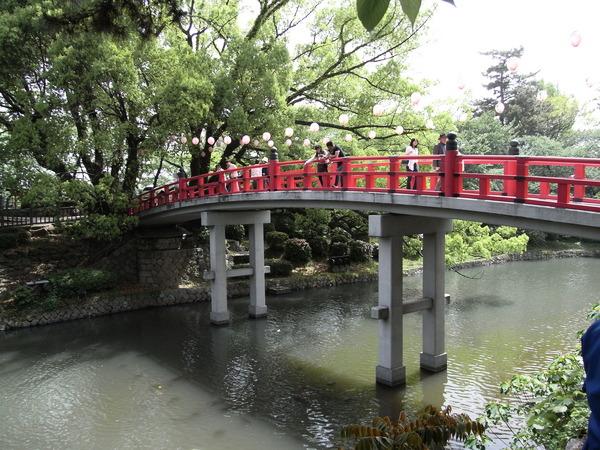 f:id:gzutetsu:20110502134106j:image