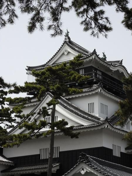 f:id:gzutetsu:20110502134538j:image