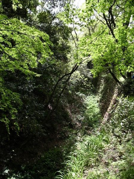 f:id:gzutetsu:20110502134815j:image