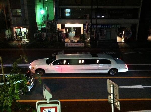 f:id:gzutetsu:20110522205805j:image