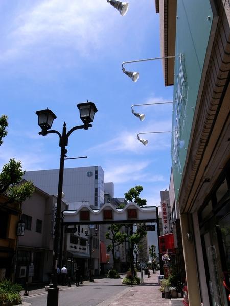 f:id:gzutetsu:20110524121821j:image