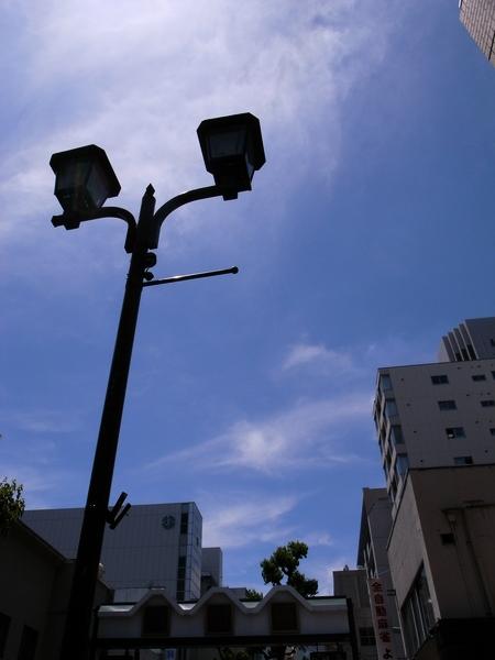 f:id:gzutetsu:20110524121848j:image