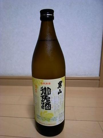 f:id:gzutetsu:20110611195502j:image