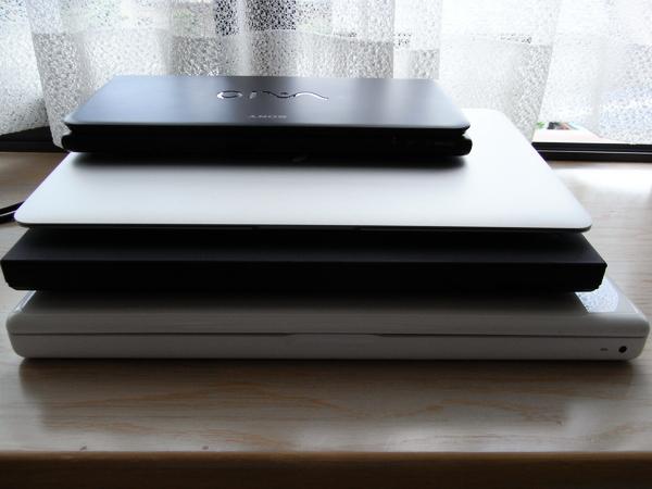 f:id:gzutetsu:20110731113910j:image