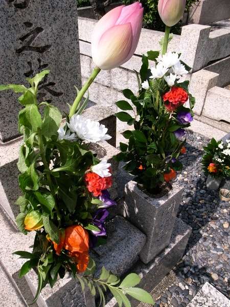f:id:gzutetsu:20110807142636j:image