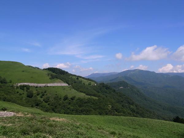 f:id:gzutetsu:20110810101912j:image