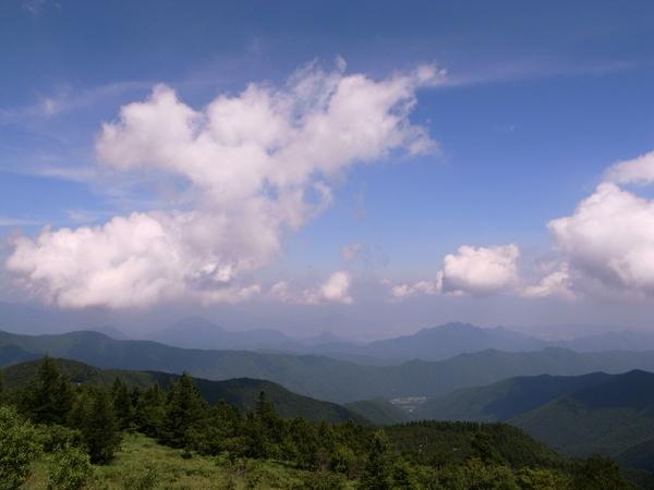 f:id:gzutetsu:20110810110452j:image