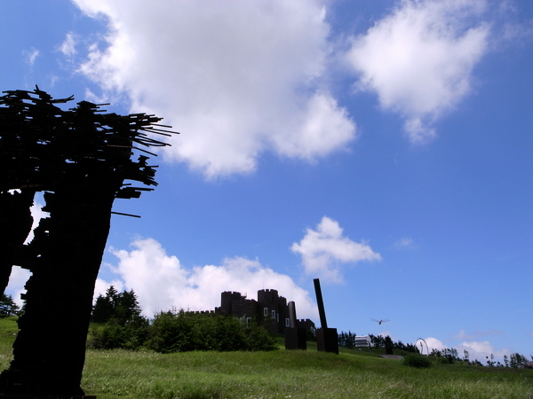 f:id:gzutetsu:20110810120626j:image