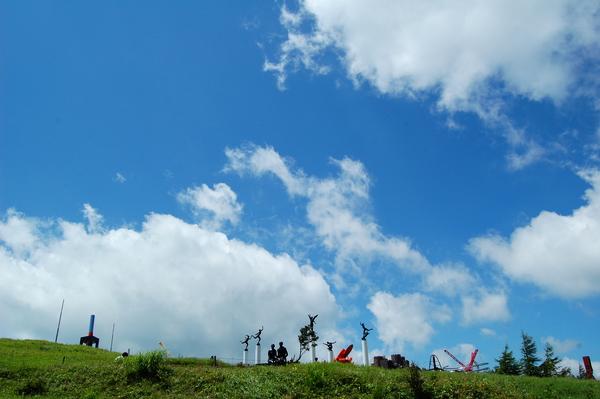 f:id:gzutetsu:20110810121814j:image