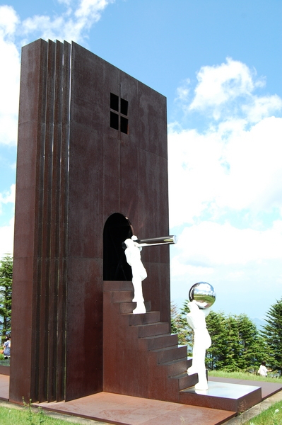 f:id:gzutetsu:20110810131435j:image