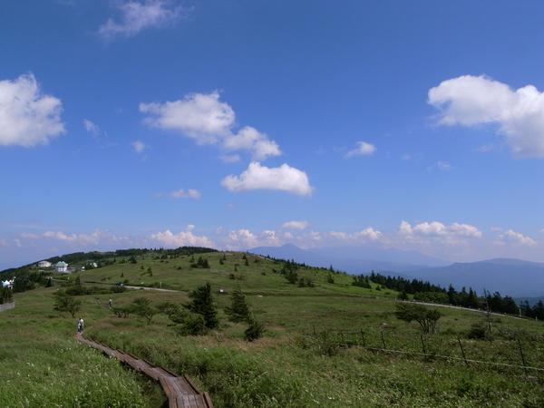 f:id:gzutetsu:20110810134720j:image