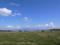 美ヶ原高原牧場GR