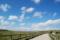 美ヶ原高原牧場