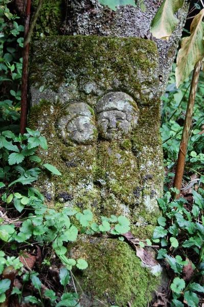 f:id:gzutetsu:20110811111815j:image
