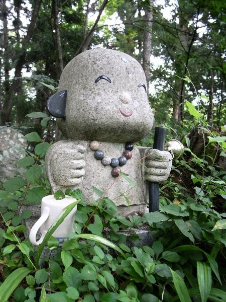 f:id:gzutetsu:20110811112746j:image