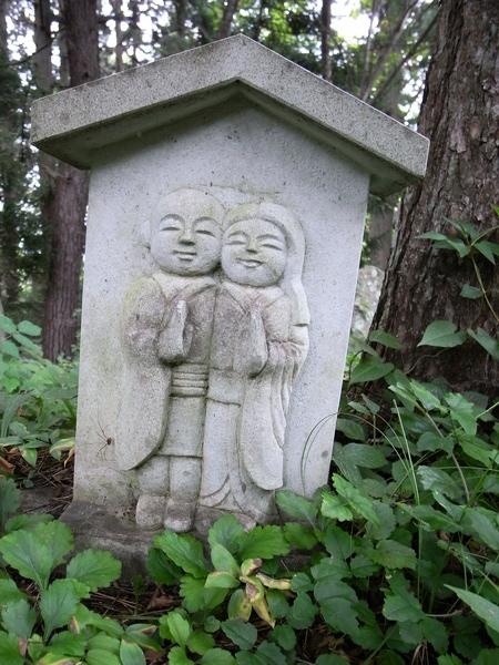 f:id:gzutetsu:20110811112810j:image