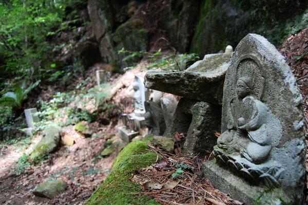 f:id:gzutetsu:20110811113608j:image