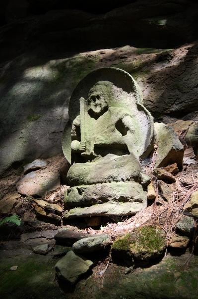 f:id:gzutetsu:20110811113735j:image